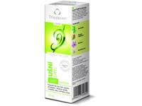 Trioderm® Care Ušní čistící sprej 50 ml