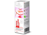 Trioderm® Care Ústní a krční sprej 50 ml