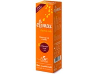 Elimax vlasová voda 100 ml